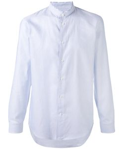 Marc Jacobs | Band Collar Shirt