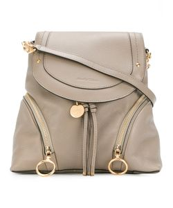 See By Chloe | Convertible Backpack