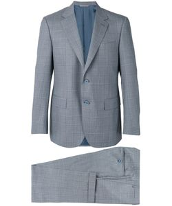 Canali   Two Piece Suit 54