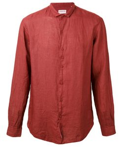COSTUMEIN | Longsleeve Shirt 50