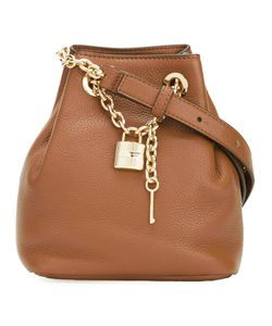 Michael Michael Kors | Small Hadley Messenger Bag
