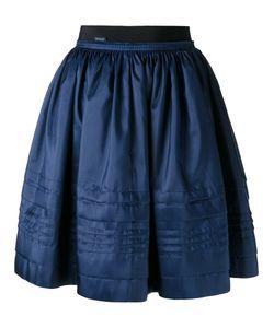 Moncler | Pleated Skirt 40