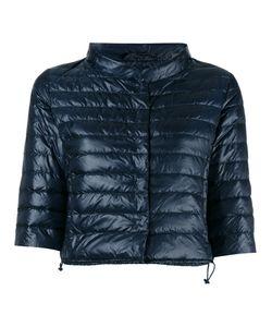 Duvetica | Elena Puffer Jacket Size 42
