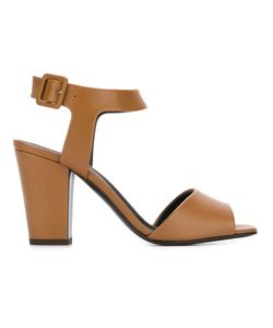Giuseppe Zanotti Design | Lavinia Sandals