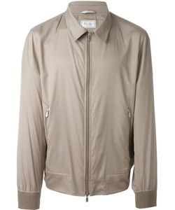 Brunello Cucinelli | Куртка На Молнии