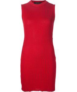 AREA DI BARBARA BOLOGNA | Платье Без Рукавов Circle Sweater