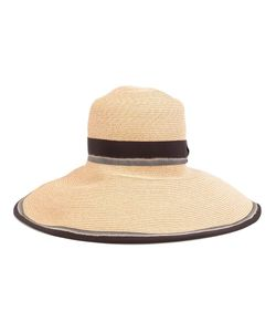 FILU HATS | Arenal Hat