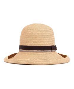 FILU HATS | Vesuvius Hat