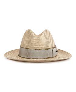 FILU HATS | Sinatra Hat