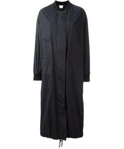 DKNY | Парка В Виде Куртки-Бомбер