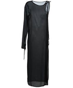 Damir Doma | Платье Deauville