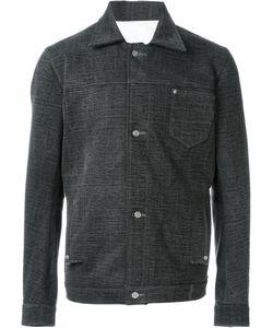 TAICHI MURAKAMI | Легкая Куртка С Передними Карманами