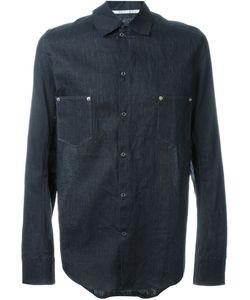 TAICHI MURAKAMI | Классическая Рубашка