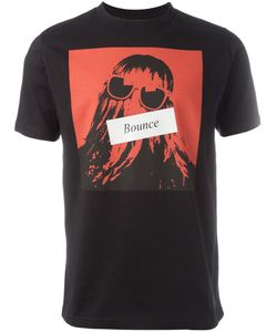 Paul Smith Red Ear | Bounce T-Shirt