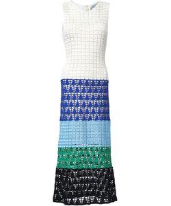 NOVIS   The Elm Dress