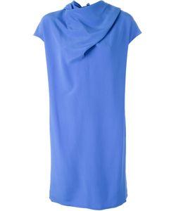 Nina Ricci | Платье С Узлом