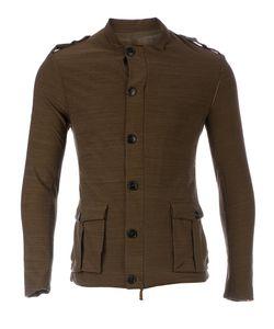 Blum | Military Style Jacket