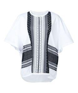MAME | Oversized T-Shirt