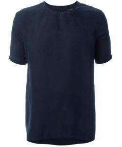 La Perla | Daily Line T-Shirt