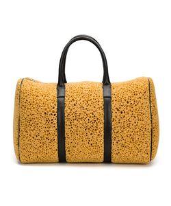 Zilla   Artificial Sponge Bowling Bag