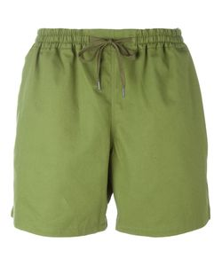 A Kind Of Guise | Pico Do Fogo Shorts