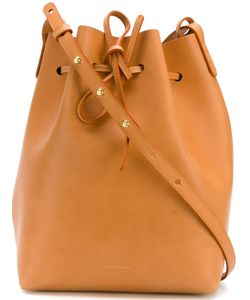 MANSUR GAVRIEL | Large Bucket Bag