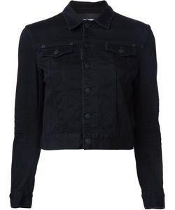 Dsquared2 | Джинсовая Куртка