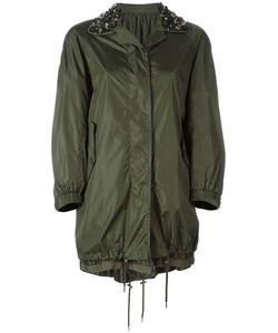 Moncler | Куртка Lavande