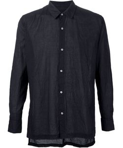 CWST | Wrinkled Shirt