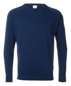 Aspesi | Crew Neck Sweater