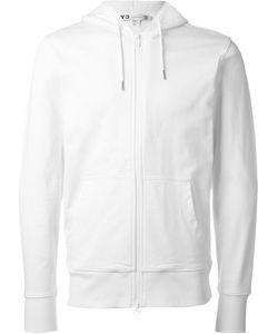 Y-3 | Hooded Sweatshirt