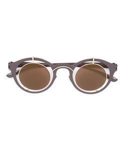 Mykita | Bradfield Sunglasses