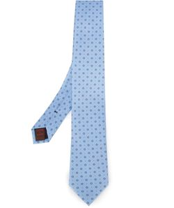 FASHION CLINIC | Pattern Jacquard Tie