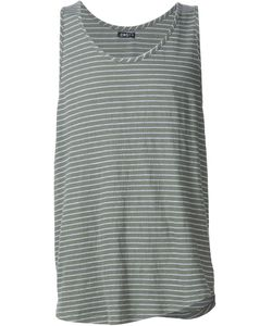 CWST | Striped Tank Top