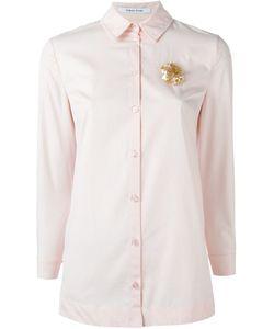 Simone Rocha | Декорированная Рубашка