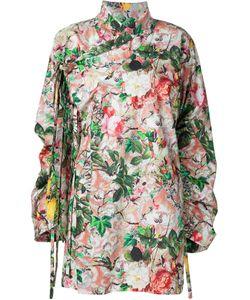 Vivienne Westwood Gold Label | Блузка Birma