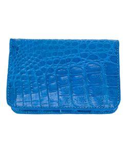 Santiago Gonzalez | Bi-Fold Wallet