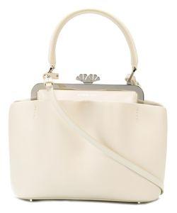 Avanblanc | Petit Curve Bag