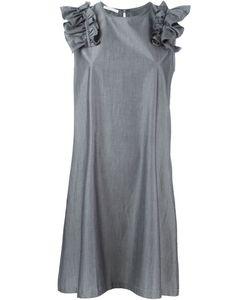 SOCIETE ANONYME | Платье Larouche