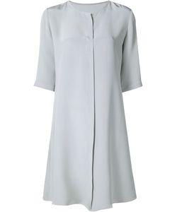PETER COHEN | Платье С Рукавами Три Четверти