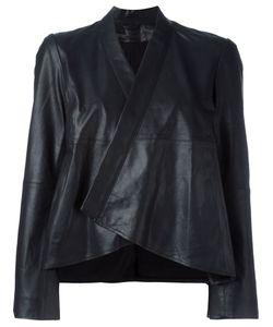 Munderingskompagniet | Silke Jacket