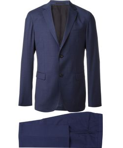 Z Zegna | Two Piece Suit
