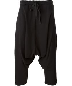 ALCHEMY | Baggy Trousers