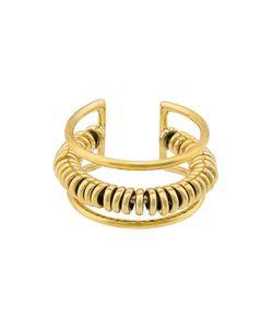 Anndra Neen | Omega Cuff Bracelet
