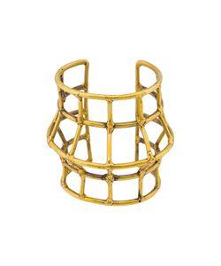 Anndra Neen | Barrel Cuff Bracelet