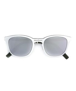 Dior Eyewear | Солнцезащитные Очки В Квадратной Оправе