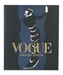 Vogue | Limited Edition Hardcover Book