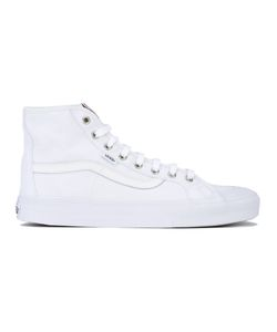 Vans | Ball Hi Sf Sneakers