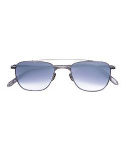 GARRETT LEIGHT | Riviera Sunglasses