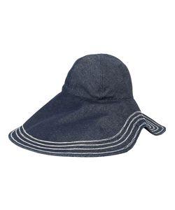 LOLA HATS | Шляпа Ray Fish